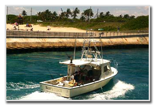 Ham 39 r time fishing charters boynton beach fl for Boynton beach fishing charters